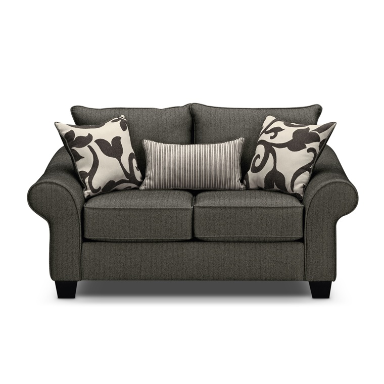 Win a Big Lots Furniture Shopping Spree