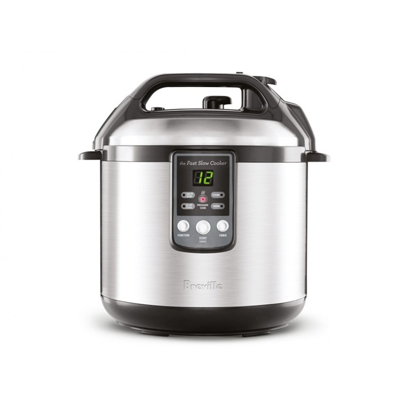 Win a Fast Slow Cooker ™