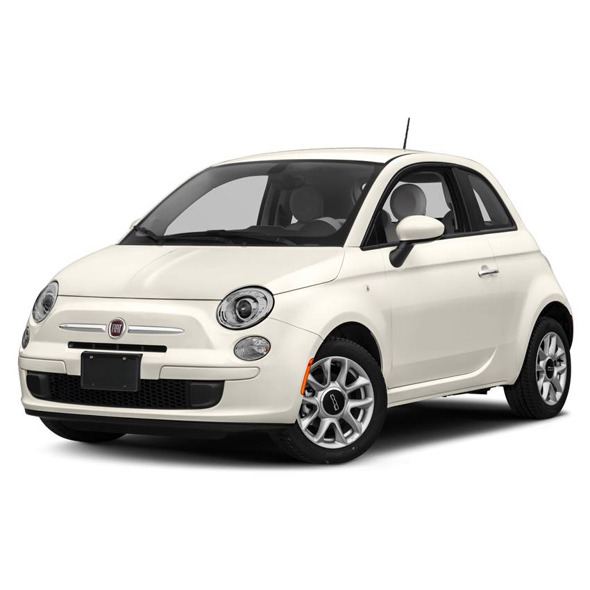 Bob Baker Jeep >> Win a brand new Fiat 500 car!   Transportation Competitions Competitions   Tomorro