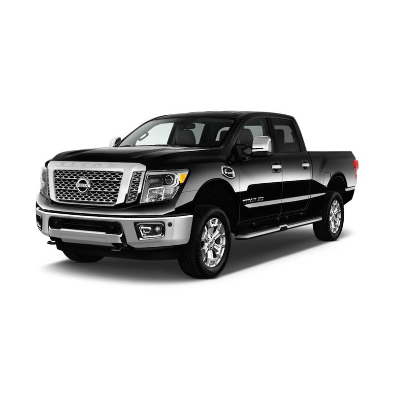 nissan titan giveaway win a 2017 or 2018 nissan titan transportation 1671