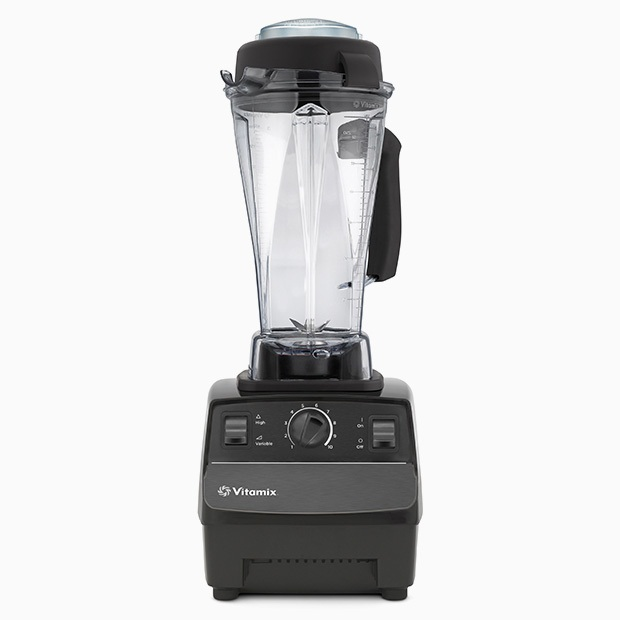 Win a VitaMix 5200 Series Blender and more.