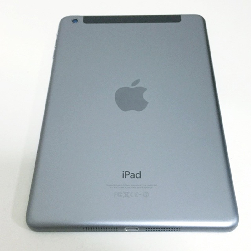 Win a IPAD MINI'S