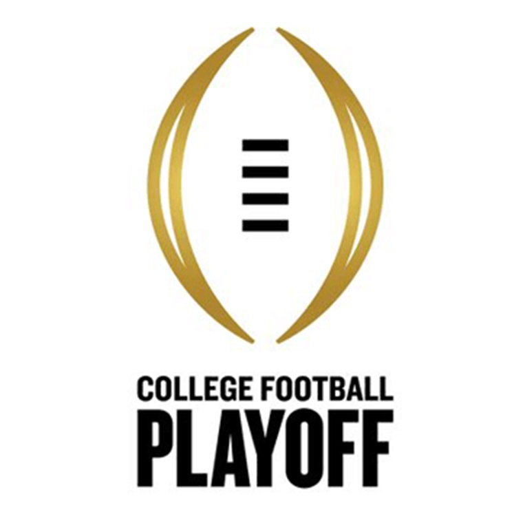 Win a trip College Football Playoff National Championship in Florida