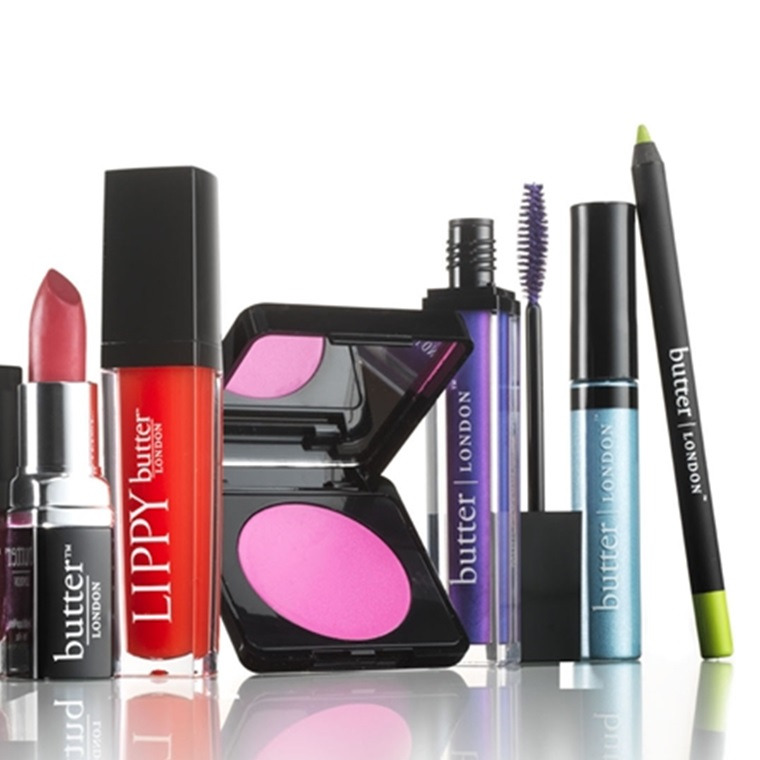 Win An Avon Beauty Gift Pack