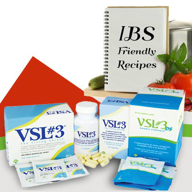 Win a VSL#3 Prize Package, Plus a $200 Amex Gift Card!