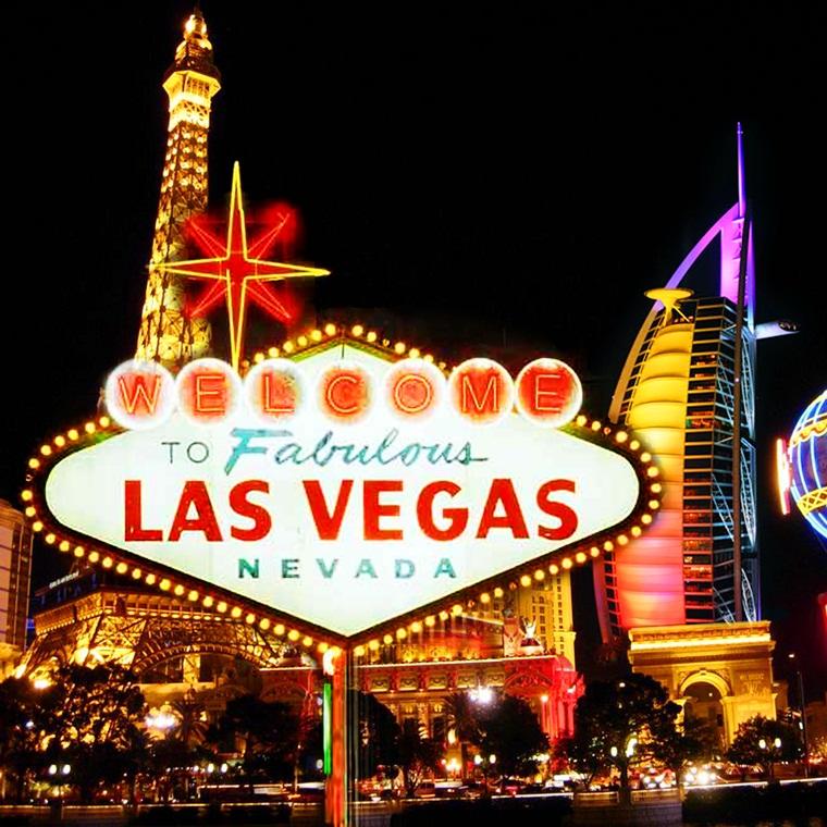 Win a Trip to Las Vegas for a VIP Cirque du Soleil Experience