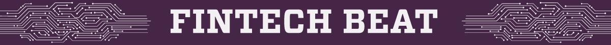 Roll Call - Fintech Beat Logo