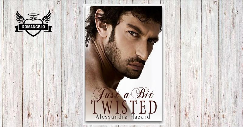 Just a Bit Twisted (Straight Guys Book 1) - Kindle edition