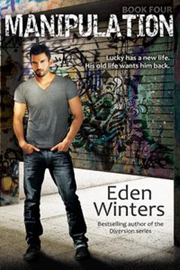 Manipulation by Eden Winters