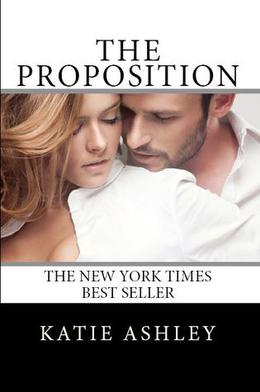 The Proposition by Katie Ashley