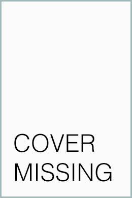 Kiss of Fire by Deborah Cooke