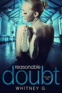 Reasonable Doubt by Whitney Gracia Williams