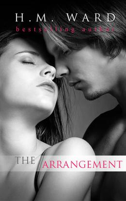 The Arrangement: The Ferro Family by H.M. Ward