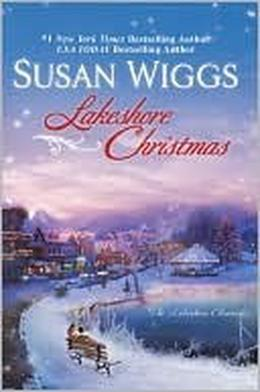 Lakeshore Christmas by Susan Wiggs
