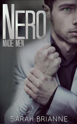 Nero by Sarah Brianne