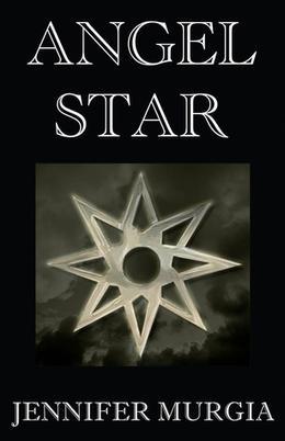 Angel Star by Jennifer Murgia