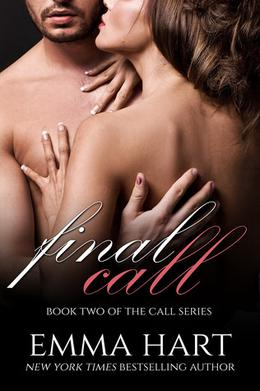 Final Call by Emma Hart
