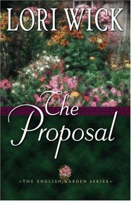 The Proposal by Lori Wick