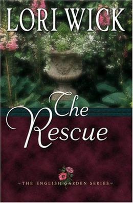 The Rescue by Lori Wick