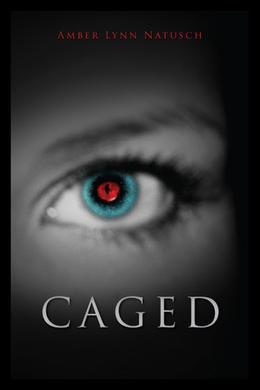 Caged by Amber Lynn Natusch