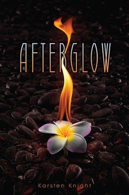 Afterglow by Karsten Knight