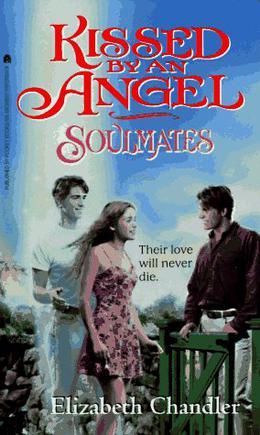 Soulmates by Elizabeth Chandler