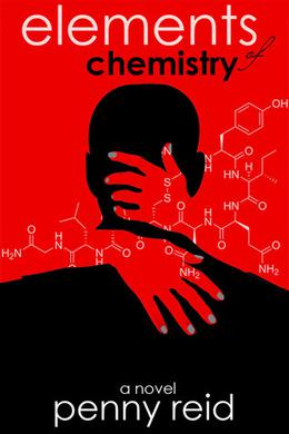 Elements of Chemistry - Penny Reid