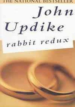 Rabbit Redux by John Updike
