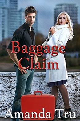 Baggage Claim by Amanda Tru