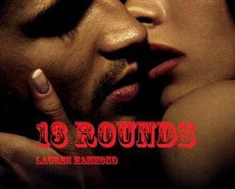 13 Rounds by Lauren Hammond