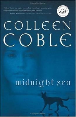 Midnight Sea by Colleen Coble