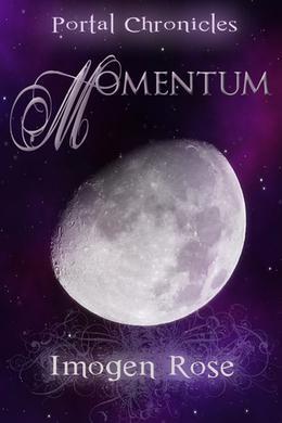Momentum by Imogen Rose