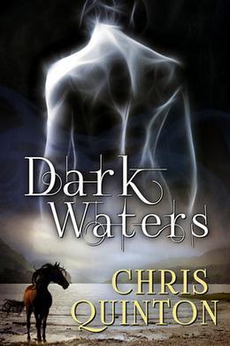 Dark Waters by Chris Quinton