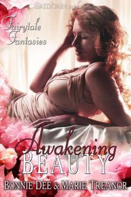 Awakening Beauty by Bonnie Dee