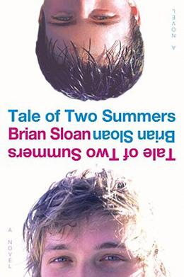 Tale of Two Summers by Brian Sloan