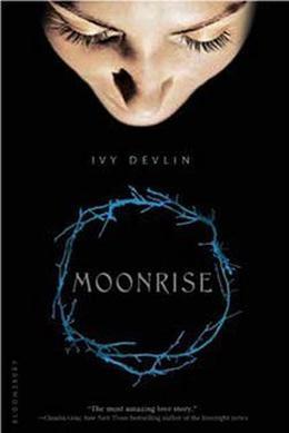 Moonrise by Ivy Devlin