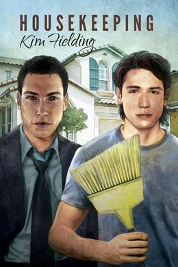 Housekeeping by Kim Fielding