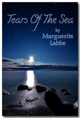 Tears of the Sea (Don't Read in the Closet Events) by Marguerite Labbe