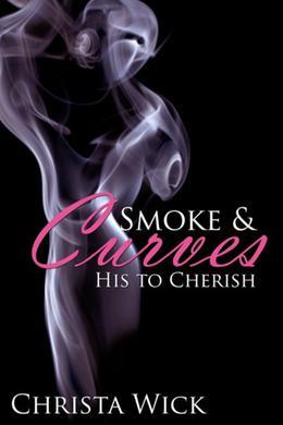 His to Cherish by Christa Wick