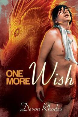 One More Wish by Devon Rhodes
