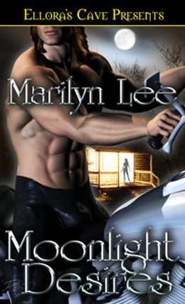 Moonlight Desires by Marilyn Lee