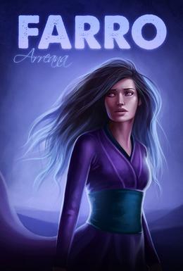 Farro by Arreana