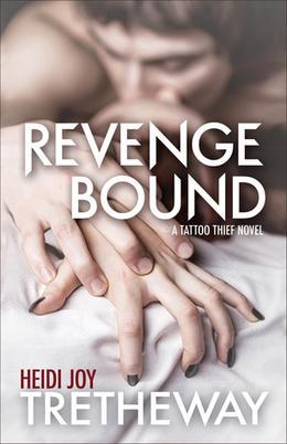 Revenge Bound by Heidi Joy Tretheway