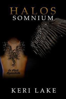 Somnium by Keri Lake