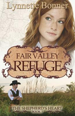 Fair Valley Refuge by Lynnette Bonner