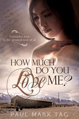 How Much Do You Love Me? by Paul Mark Tag