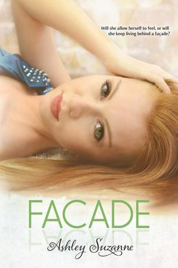 Facade by Ashley Suzanne