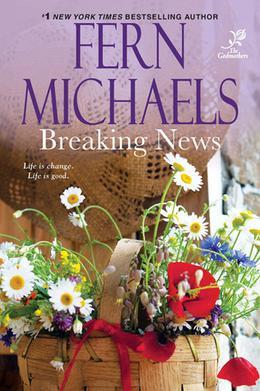 Breaking News by Fern Michaels