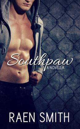 Southpaw by Raen Smith