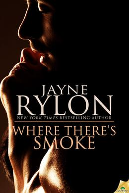 Where There's Smoke (Two to Tango) by Jayne Rylon